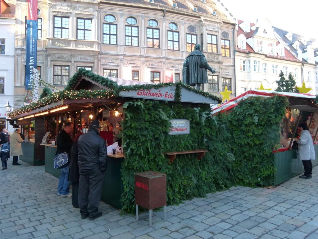 christmas market germany augsburg