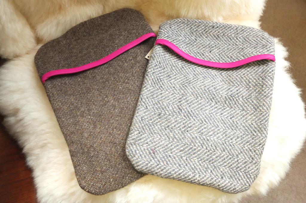 best shopping dublin souvenirs cleo's ipad case handmade