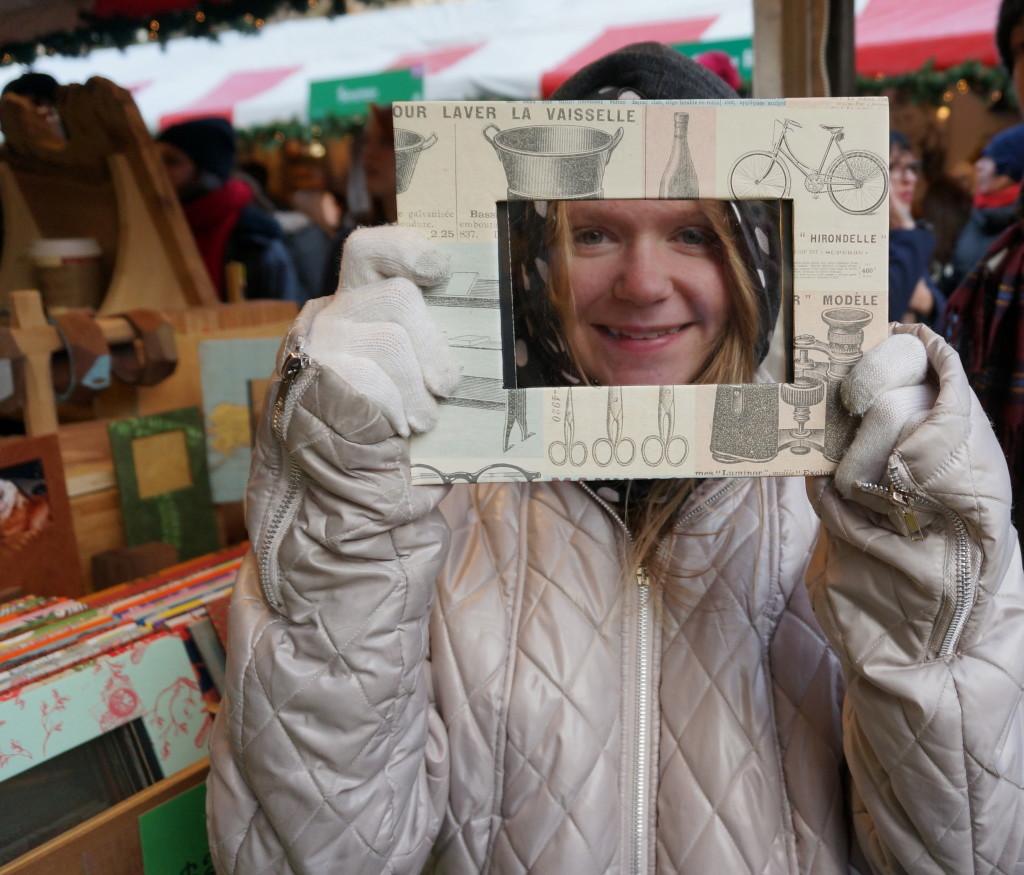 union square holiday market nyc christmas craft artisan gift