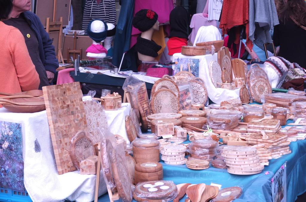 convent garden market vendors handcrafted handmade london shopping apple market
