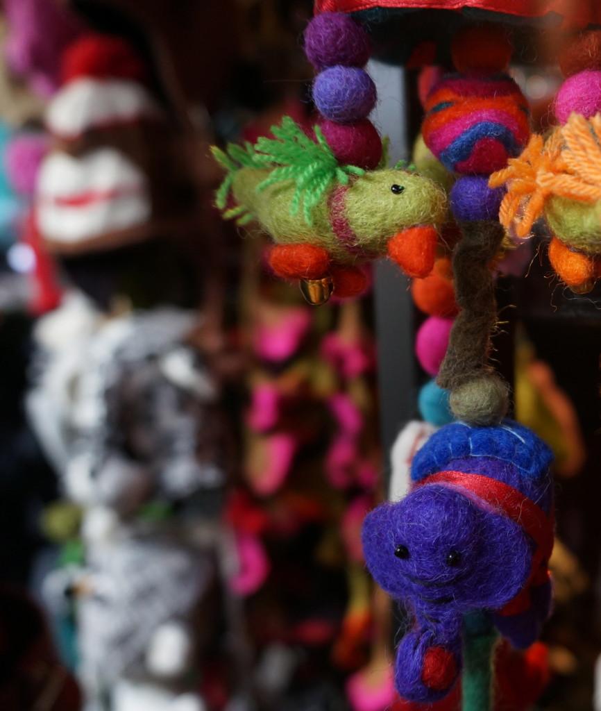 union square holiday market nyc christmas craft artisan shopping gift