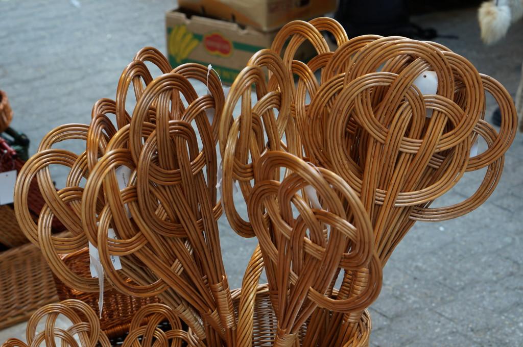 budapest souvenir hungarian