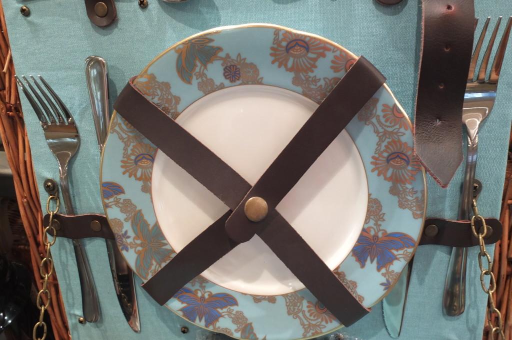 luxury hamper british england uk picnic basket fortnum and mason