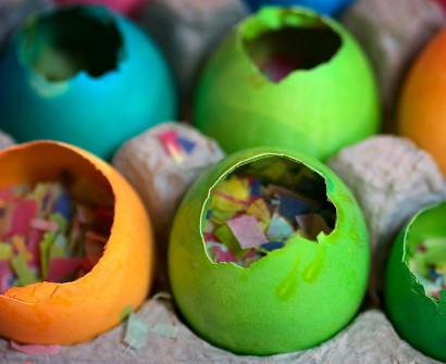 cascarone eggs mexican confetti eggs illegal