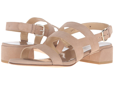 Weitzman Sandals Are A Simple Style Like My Black Above But Lot More Versatile I Love This To Wear As Travel Shoes Because
