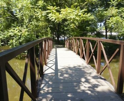 raritan canal lambertville
