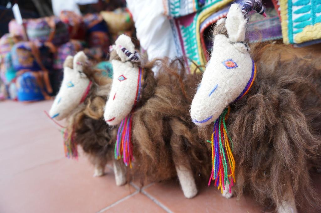 mexican folk toys handmade souvenir playa del carmen best shopping