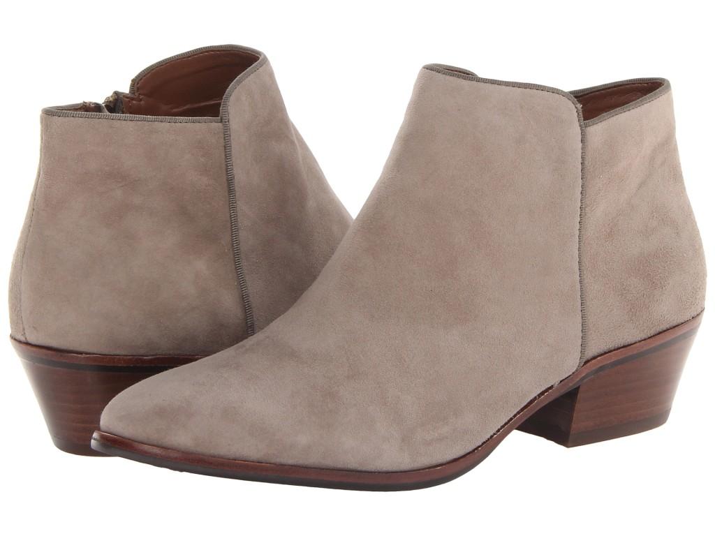 Best Women S Travel Shoes Boots Fall Winter Comfort Walking