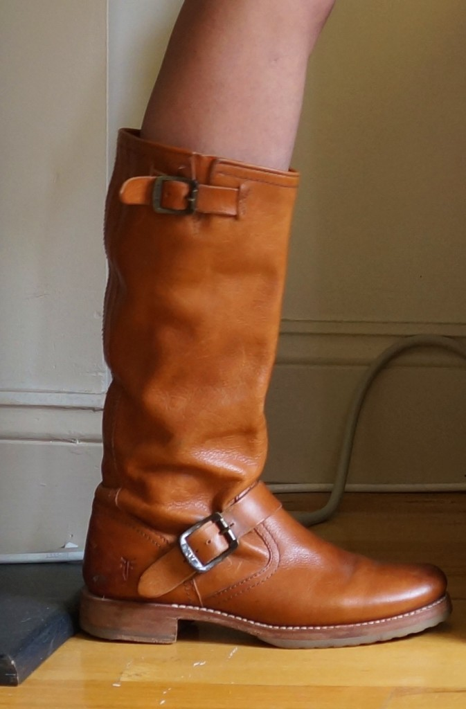 best travel boots for women shoes leather comfy cute stylish
