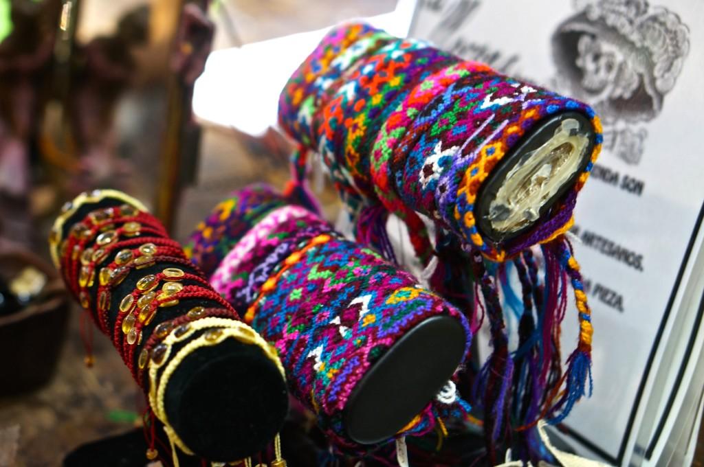 best tulum shops souvenirs cheap inexpensive