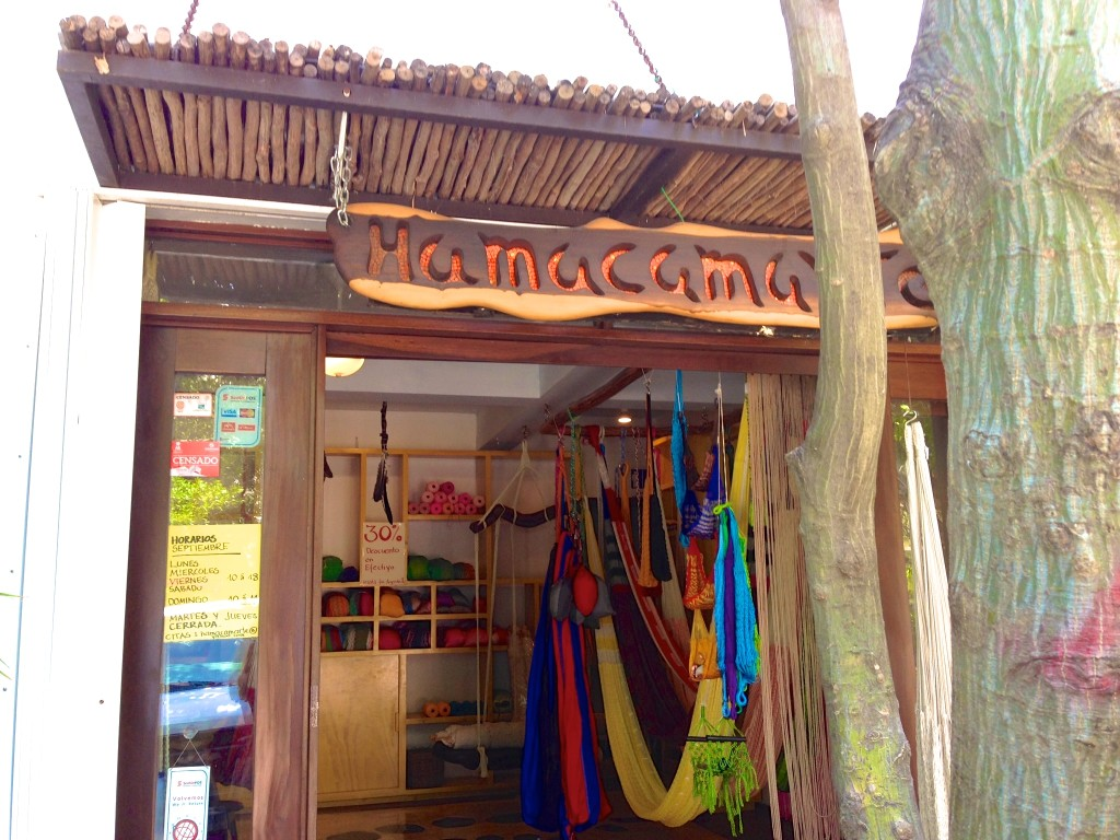 best hammock store playa del carmen riviera maya