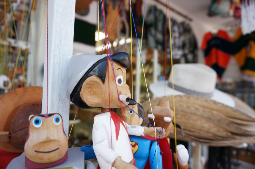 mexican toy doll popular child gift souvenir playa del carmen