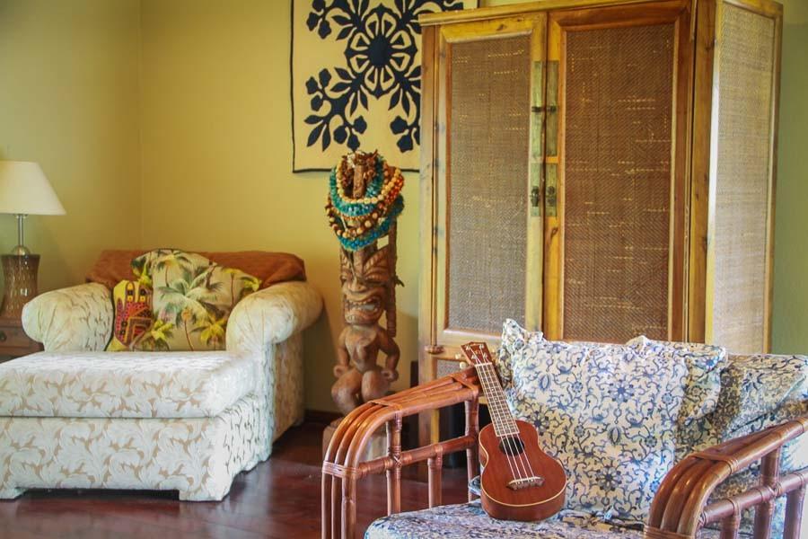 Hawaii Home (1). Decorating ...
