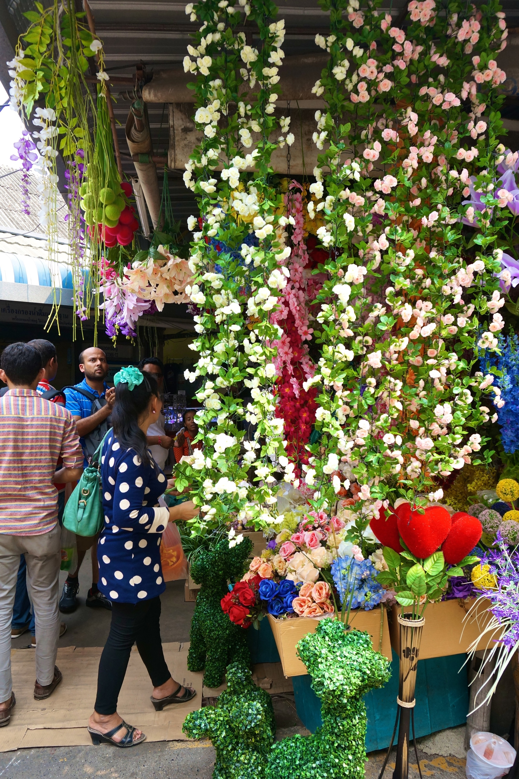 Shopping Chatuchak Market: the Ultimate Photo Guide to Bangkoks Best Mar...