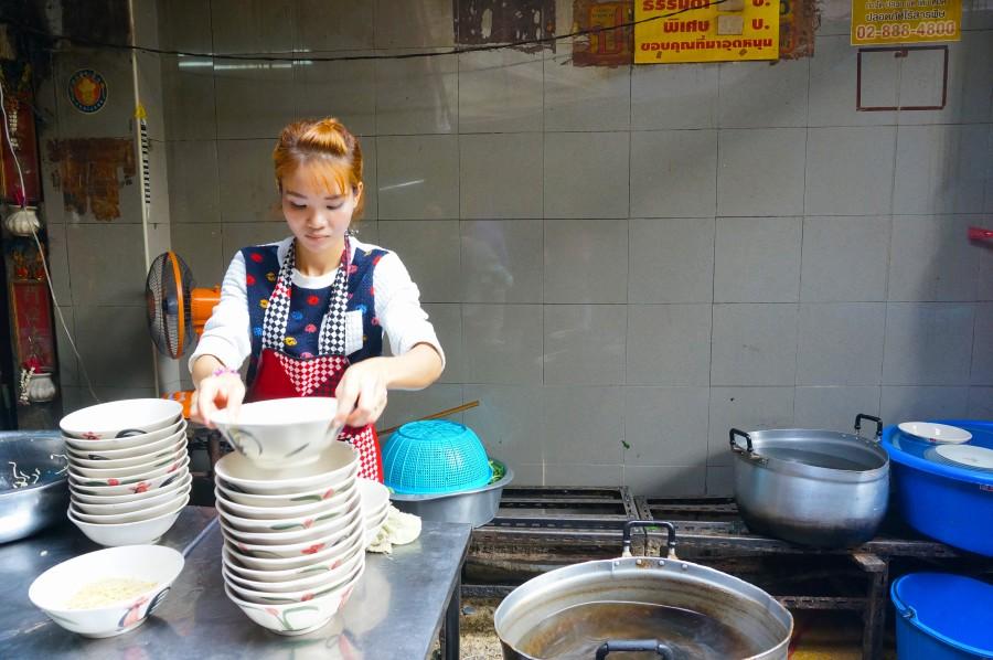 soup chinatown bangkok