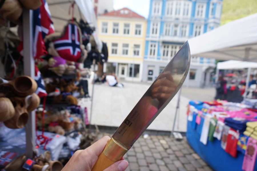 surprising legal souvenirs you can bring back through us customs