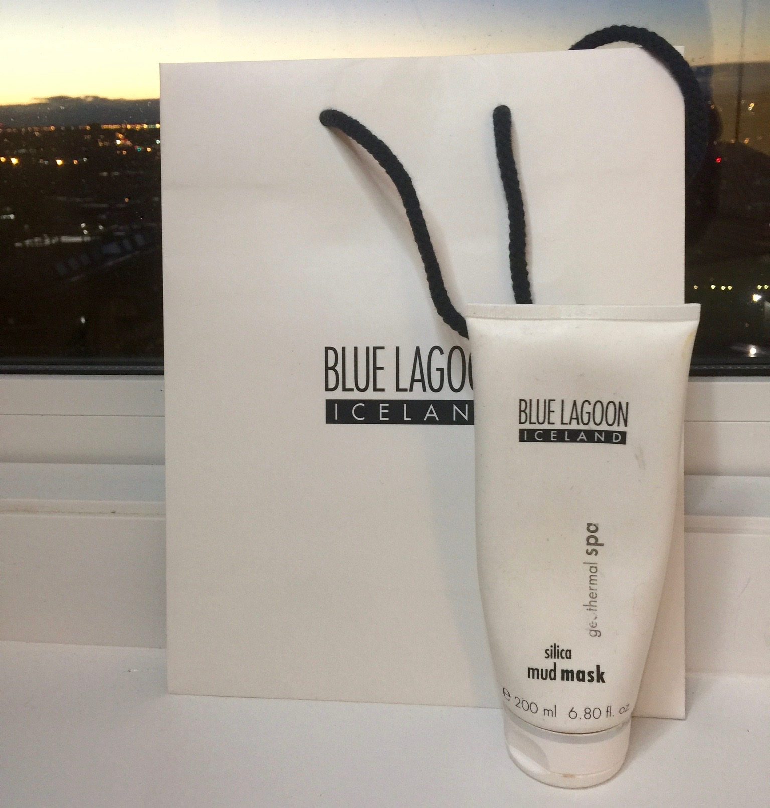 c27cde364f26 Iceland s Blue Lagoon  a Perfect Getaway (with Fantastic Souvenirs ...