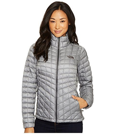 Review  Best Women s Winter Travel and Puffer Coats for Cold Weather ... 19a250418