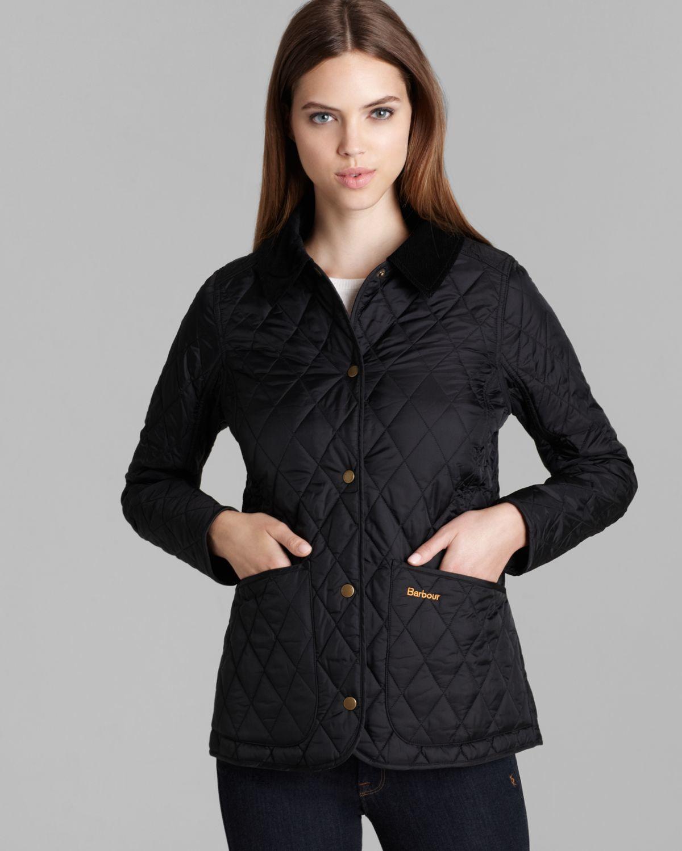 moncler jacket dupe