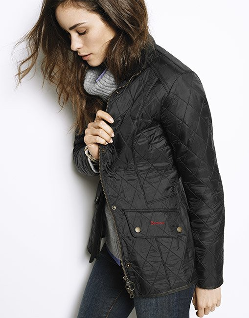 Winter jacket womens best