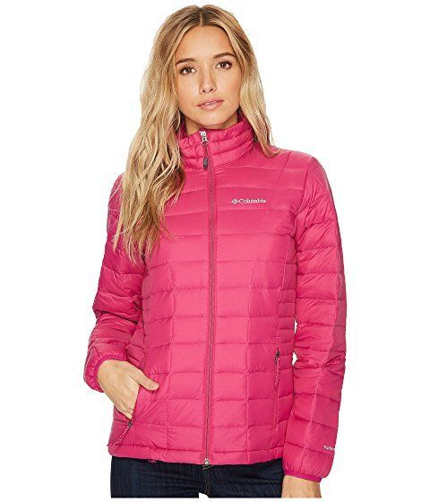 77950659e Review: Best Women's Winter Travel and Puffer Coats for Cold Weather ...