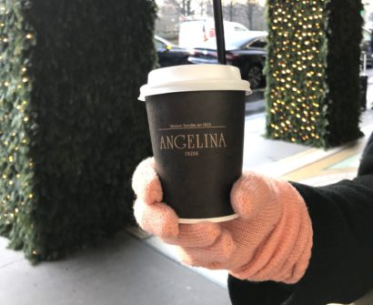 angelina hot chocolate paris best takeout