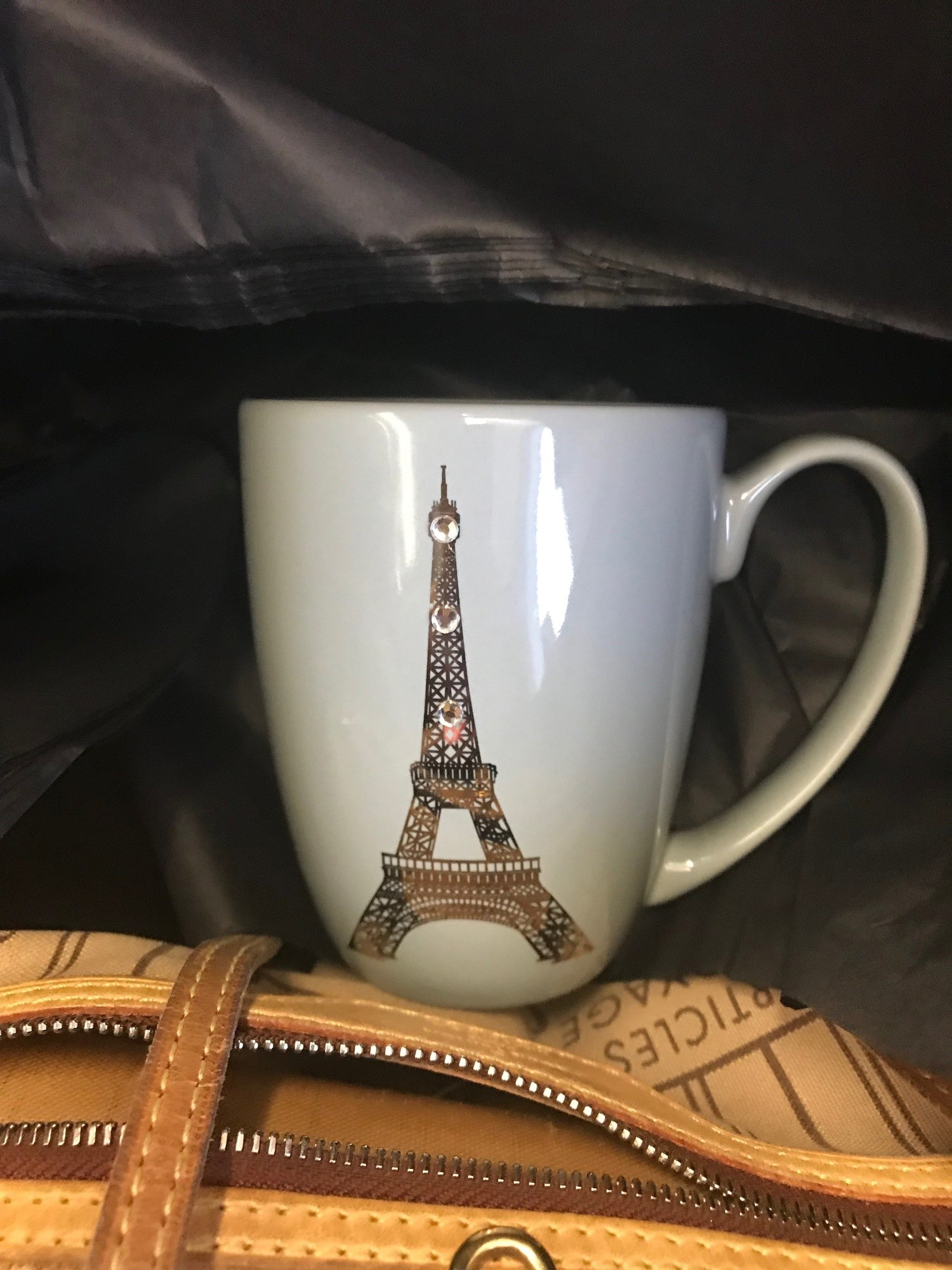 Guide Paris Top Souvenir To And Finder Souvenirs Gifts 40 Ultimate The 9IWE2DH