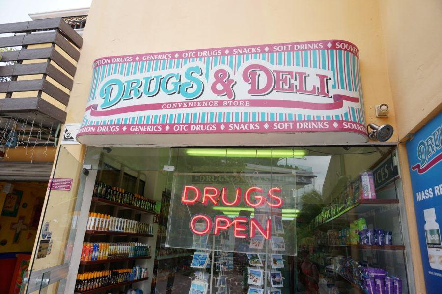 drug store mexico prescrption drugs viagra vicadon