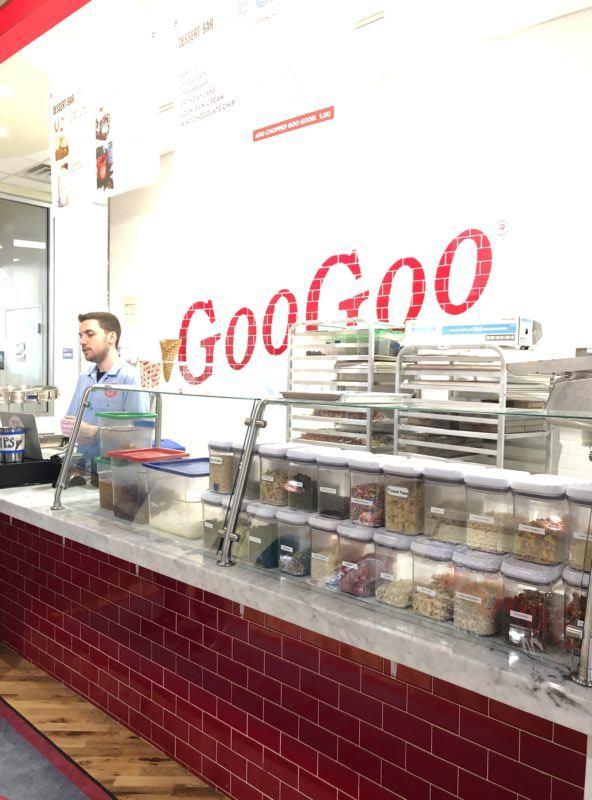 goo goo shop dessert bar nashville photos